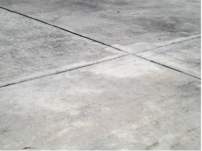 South Jersey Concrete Contractor