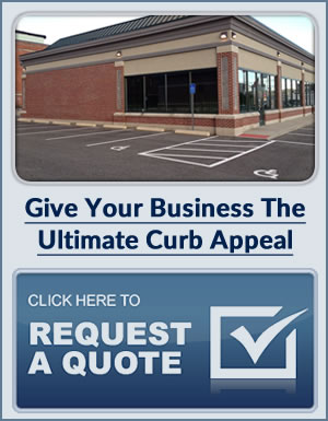 Ultimate Curb Appeal - Request a Quote